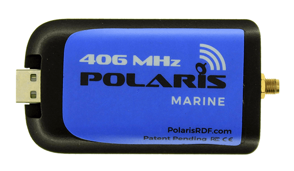 Polaris-RDF-406-marine